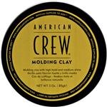 American Crew Classic Molding Clay 85g Online Only