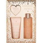 Grace Cole Radiant Beauty 3 Piece Gift Set