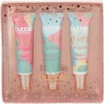 Style & Grace Bubble Boutique Lip Gloss Set