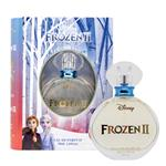 Disney Storybook Collection Frozen 2 Eau De Parfum 50ml
