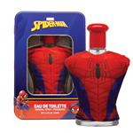 Spider Man Eau de Toilette 100ml