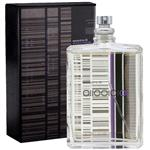 Molecules Escentric 1 Eau De Toilette 100ml Online Only