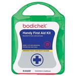 Bodichek First Aid Kit 25 Pieces