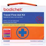 Bodichek First Aid Kit 75 Pieces