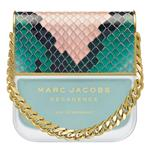 Marc Jacobs Decadence Eau de Decadence Eau De Toilette 50ml Spray