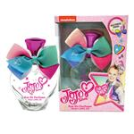 JoJo Siwa Dream Eau De Parfum 50ml