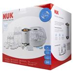 Nuk First Choice Plus Starter Set Online Only