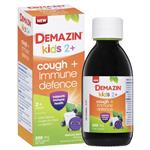 Demazin Kids Immune Defence 200ml