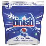 Finish Quantum Powerball Regular 54 Tablets