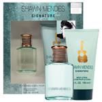 Shawn Mendes Signature Eau de Parfum 30ml 2 Piece Set