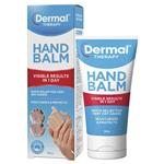 Dermal Therapy Hand Balm 50g