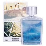 SoulCal & Co for Him Blue Eau de Toilette 75ml