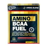 BSc Essential Amino BCAA Fuel 270g Pineapple Sorbet