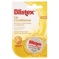 Blistex Lip Conditioner SPF 15 Pot 7g