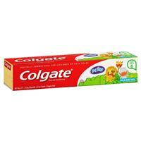 Colgate Toothpaste Junior 45g