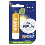 Nivea Lip Care Sun Protect SPF 30+ 4.8g