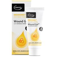 Medihoney Antibacterial Wound Gel 25g