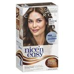 Clairol Nice & Easy - 116 Natural Light Brown