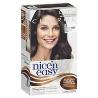 Clairol Nice & Easy - 120 Natural Dark Brown