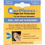 Earplanes Adult Pair