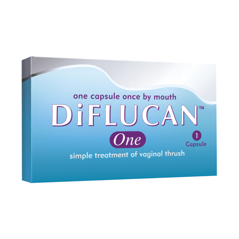 Without Prescription Diflucan Pills Online