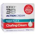 Neat Effect 3B Action Cream 100g