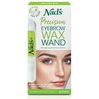Nad's Natural Facial Wand Eyebrow Shaper 6g