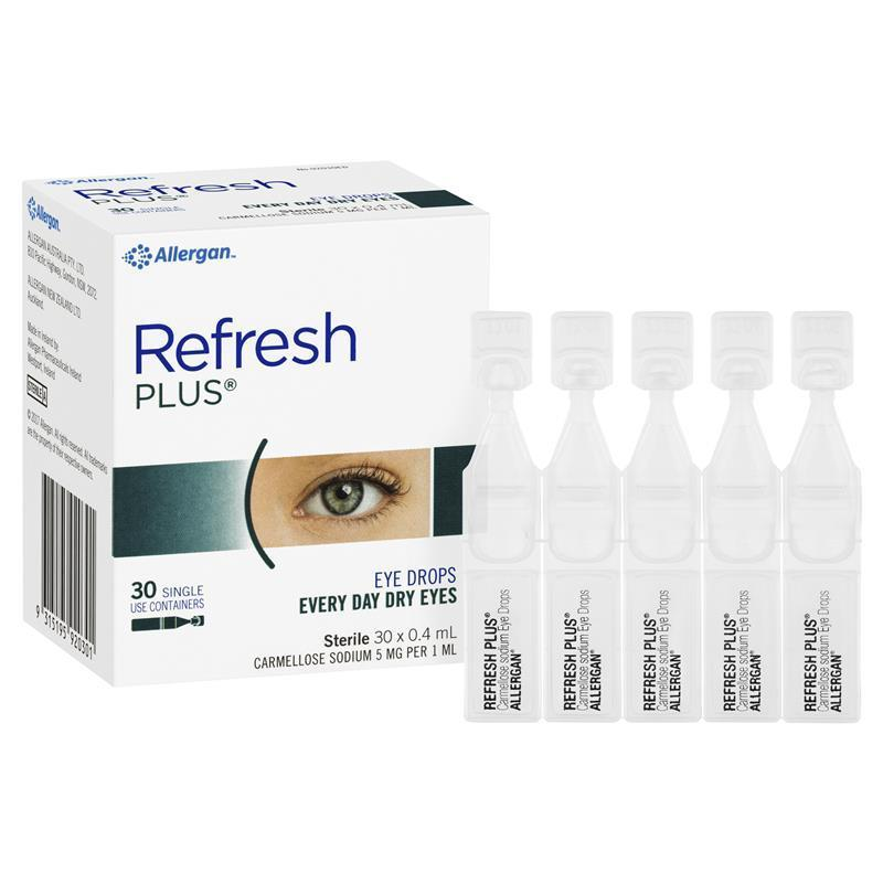 image regarding Systane Coupons Printable known as Totally free coupon codes for refresh eye drops - Great promotions accommodations boston