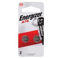 Energizer A76/LR44