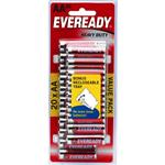 Eveready Batteries AA 20 Pack