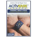 Dick Wicks Activease Body Supports Wrist