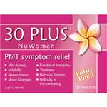 30 Plus Essential Health for Women Tablets 120
