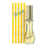 Giorgio Beverly Hills for Women Eau de Toilette 90ml Spray