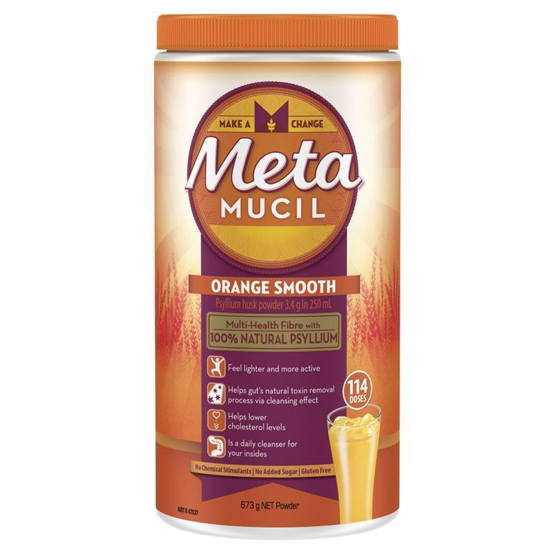 Metamucil is a multi-health fibre supplement made with % natural mobzik.tk Metamucil mobzik.tk natural way to stay regular and support a healthy gut. - Daily Multi-Health Fibre with % Natural Psyllium- Take Metamucil Daily. The natural way to stay regular and support a healthy gut- Helps relieve constipation- Made by leading digestive health and wellness brand, Metamucil- Four.