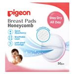 Pigeon Disposable Nursing Pads Ultra Slim 50