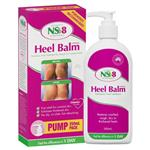 NS-8 Heel Balm Complex 250mL