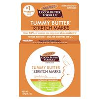 Palmers Cocoa Butter Tummy Butter 125g