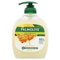 Palmolive Naturals Refreshing Hand Wash Milk and Honey 250mL