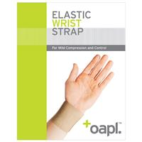 Oapl Wrist Support Small