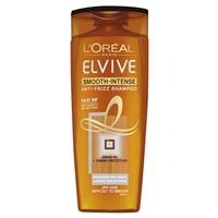 L'Oreal Elvive Smooth Intense Shampoo 250mL