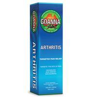 Goanna Arthritis Cream 100g