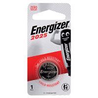 Energizer 2025 3V