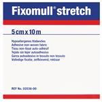 Fixomull Stretch 5cm x 10m 2036