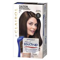 Clairol Nice & Easy Touch Up Dark Brown
