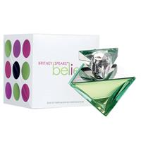 Britney Spears Believe Eau de Parfum Spray 100mL