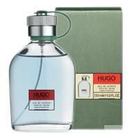 Hugo Boss Hugo for Men Eau de Toilette 100ml Spray