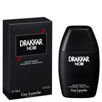 Drakkar Noir Eau de Toilette 100ml
