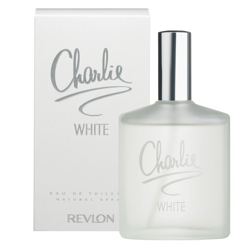 d33d9e9c53 Revlon Charlie White. Dámsky Eau de Fraiche (100ml) ...
