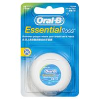 Oral B Floss Waxed Mint 50m