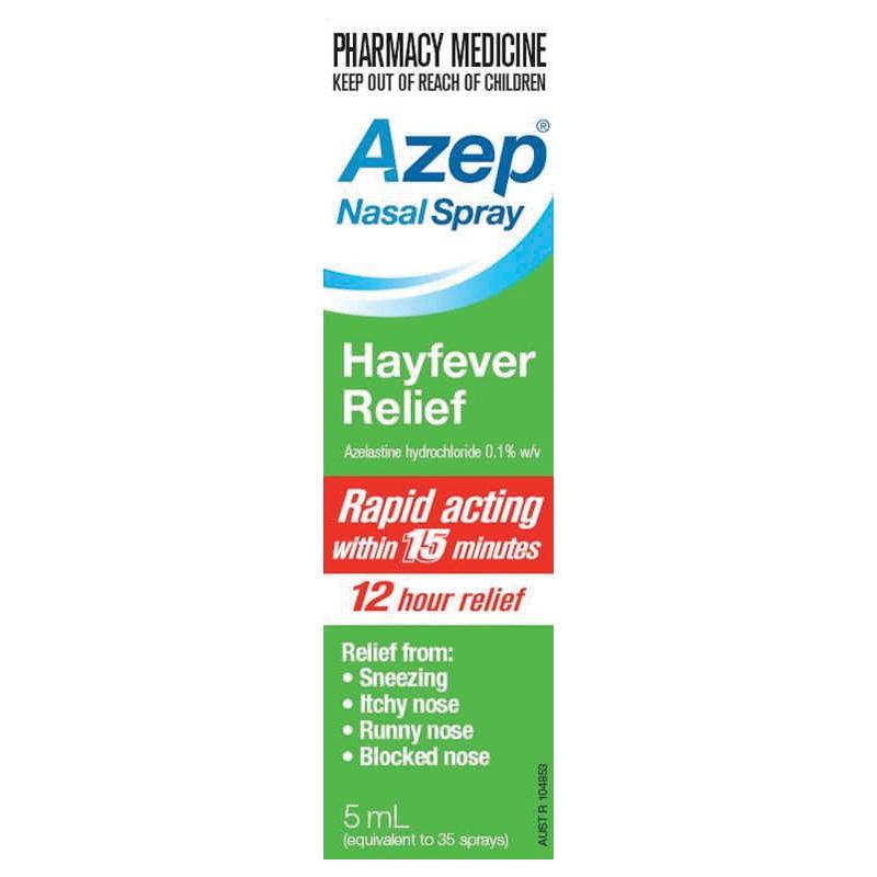 preservative free steroid nasal spray